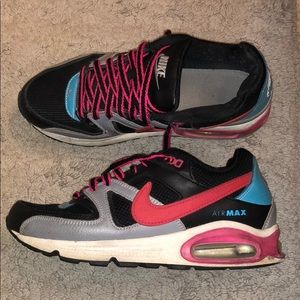 Nike Women's size 8.5 Air Max